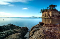 It's a Beautiful World: Hauraki Gulf